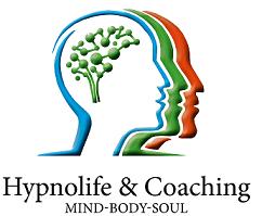 Hypnolife & Coaching